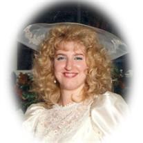 Sheila Marie Middleton