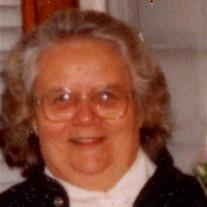 Mary H. Lopatosky