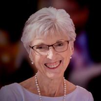 Kathleen Marie Boyd