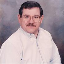 Michael Wayne  Kratzer