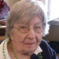 Doris M.  Sebring