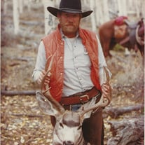 Rick Lynn Walter