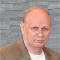 Steven L. Kukan