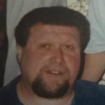 Gerald Zyla
