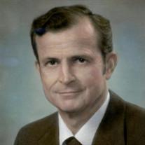 Donald G. Coker