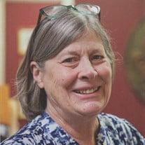 Mrs. Diane Sams Wise