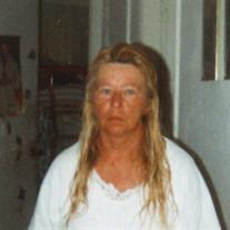 Sharon Kay Ibarra