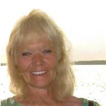 Judy C. Temm