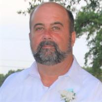 Wendell James  Lopez