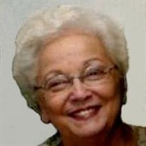 Lois  E. Kaler