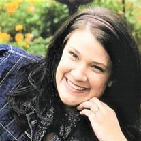 Whitney  Nicole  Parton
