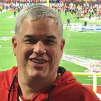 Scott  Arnold Sickmiller