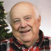 Harold L. Dice
