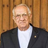 Nelson Da Costa  Pereira