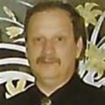 Bruce S. Ruszczyk