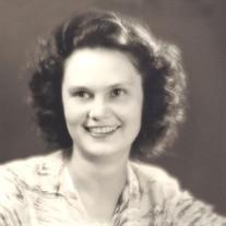 Opal S. Danko