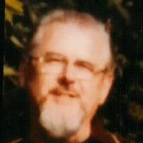 Alfred (Al) Leo O' Brien