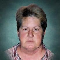 Ruth Louise Allen
