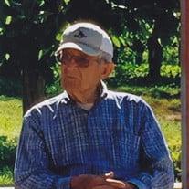 Frank E. Berdan