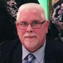 Earl R. Snyder