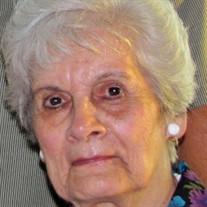 Helen M. Bailey