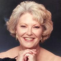 Linda Kay Hicks