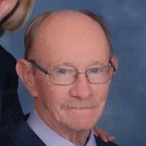 Jack M. Ferry