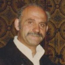 Vincent DeFlorio