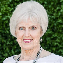Mary Ann Sych