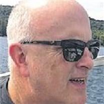Dennis J. Tompkins