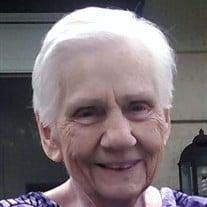 Marian D. Ehle