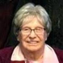 Julia A. Koloski
