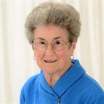 Janice B. Nelson