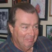 John Kenneally