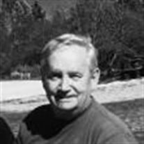 David Wayne Shuck