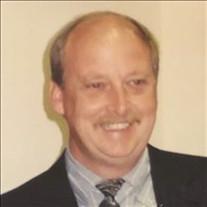 Marcus Edward Smith, Jr.