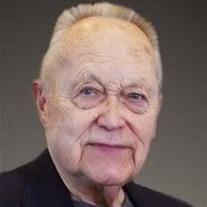 John J. Rener Jr.
