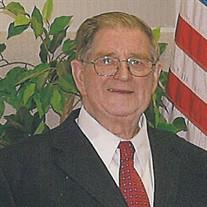 Charles  Roland SHIRLEY