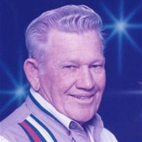 Roswell Lester Storey
