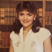 Deanna Elaine  Warren