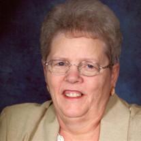 Nina J. Beckey