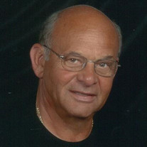 Gerald Lee Wipf