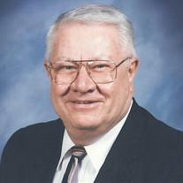 Keith L.  Berghuis