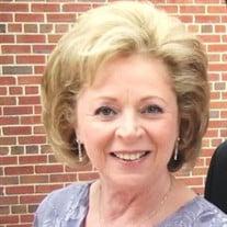 Lorraine L. Rutigliano