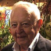 Jasper A.  Schiro