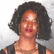 Carolyn  Denise Bumpass Davis