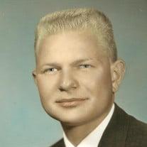 Paul H. Hoth