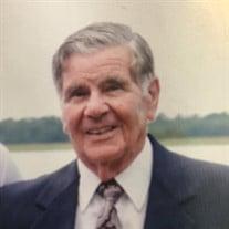Mr. Robert Carl Spagnola