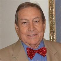 Alfonso P.  Ramos Jr.