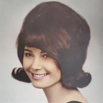 Jolene Marie Springer